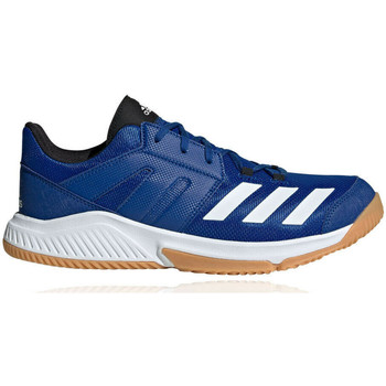 Ποδοσφαίρου adidas Essence Indoor Balonmano G28901