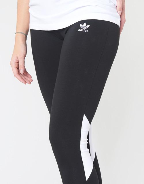 Σειρά 2020 Ενδυση Γυναικα adidas Originals Tights black Black Pi2Cb2D4 WKpsx7uQ