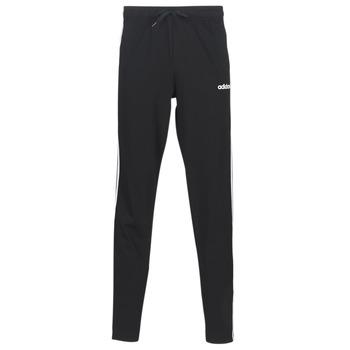 Υφασμάτινα Άνδρας Φόρμες adidas Performance E 3S T PNT SJ Black