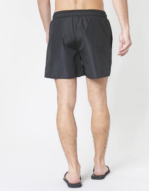 Αγοράστε το νεότερο Hatalmas Meglepetés Ενδυση Ανδρασ adidas Performance SOLID CLX SH SL Black WWFfoymP JIky7IXE