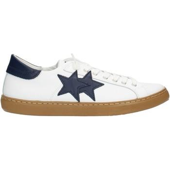 Xαμηλά Sneakers Balada 2SU2421