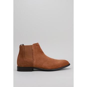 Μπότες Roberto Torretta – [COMPOSITION_COMPLETE]
