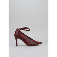 Παπούτσια Γυναίκα Γόβες Roberto Torretta  Bordeaux