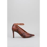 Παπούτσια Γυναίκα Γόβες Roberto Torretta  Brown