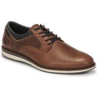 Παπούτσια Άνδρας Derby Bullboxer THOMAS Brown