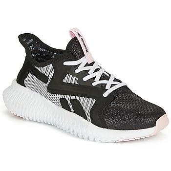 Παπούτσια Γυναίκα Τρέξιμο Reebok Sport REEBOK FLEXAGON 3.0 Black