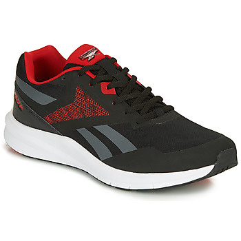 Παπούτσια Άνδρας Τρέξιμο Reebok Sport REEBOK RUNNER 4.0 Black
