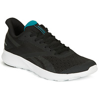 Παπούτσια Άνδρας Τρέξιμο Reebok Sport REEBOK SPEED BREEZE Black / Μπλέ