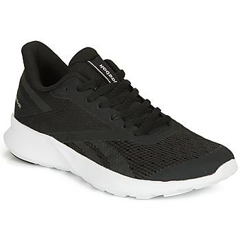 Παπούτσια Γυναίκα Τρέξιμο Reebok Sport REEBOK SPEED BREEZE Black