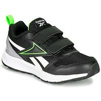 Παπούτσια Αγόρι Τρέξιμο Reebok Sport REEBOK ALMOTIO 5.0 Black / Green