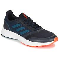 Παπούτσια Άνδρας Τρέξιμο adidas Performance NOVA FLOW Μπλέ