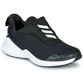 Παπούτσια Αγόρι Χαμηλά Sneakers adidas Performance FORTARUN AC K Black