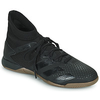 Παπούτσια Ποδοσφαίρου adidas Performance PREDATOR 20.3 IN Black