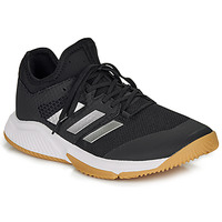 Παπούτσια Άνδρας Sport Indoor adidas Performance COURT TEAM BOUNCE M Black / Άσπρο