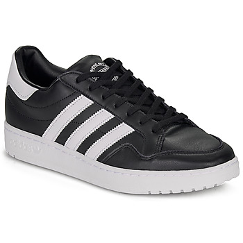 Xαμηλά Sneakers adidas MODERN 80 EUR COURT