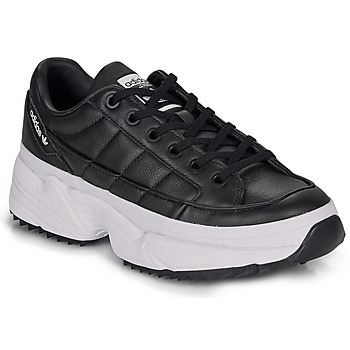 Xαμηλά Sneakers adidas KIELLOR W