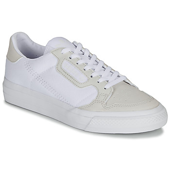 Xαμηλά Sneakers adidas CONTINENTAL VULC J