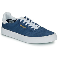Παπούτσια Χαμηλά Sneakers adidas Originals 3MC Marine