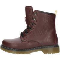 Παπούτσια Αγόρι Μπότες Balocchi 991800MARTY Bordeaux