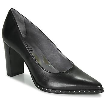 Παπούτσια Γυναίκα Γόβες Myma LOUSTIKI Black