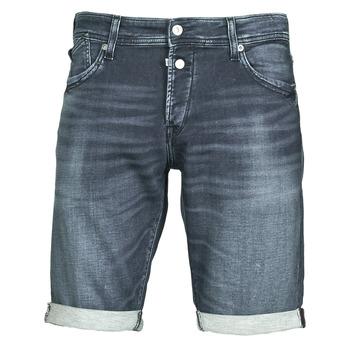 Shorts & Βερμούδες Le Temps des Cerises JOGG Σύνθεση: Βαμβάκι,Spandex