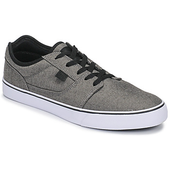 Xαμηλά Sneakers DC Shoes TONIK TX SE