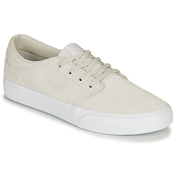 Xαμηλά Sneakers DC Shoes TRASE SD