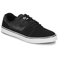 Παπούτσια Άνδρας Χαμηλά Sneakers DC Shoes TONIK SE Black / Grey