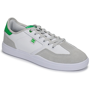 Xαμηλά Sneakers DC Shoes VESTREY