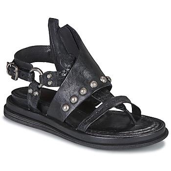 Παπούτσια Γυναίκα Σανδάλια / Πέδιλα Airstep / A.S.98 POLA Black