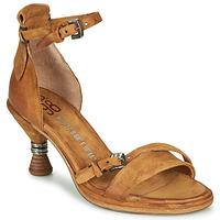 Παπούτσια Γυναίκα Σανδάλια / Πέδιλα Airstep / A.S.98 SOUND Camel