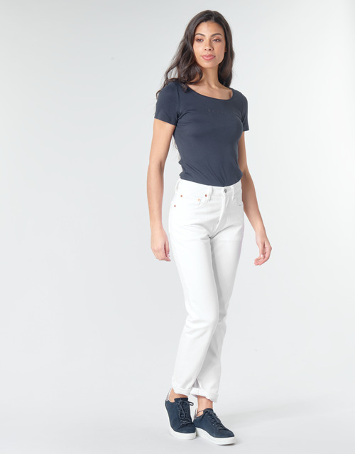 Esprit T-SHIRTS LOGO