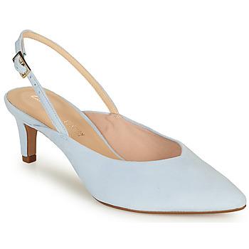 Παπούτσια Γυναίκα Γόβες Clarks LAINA55 SLING Μπλέ