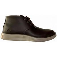 Παπούτσια Άνδρας Ψηλά Sneakers Skechers  Multicolour