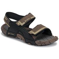 Παπούτσια Άνδρας Σαγιονάρες Rider TENDER SANDAL XI AD Brown