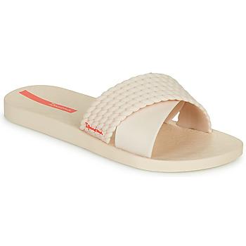 Παπούτσια Γυναίκα σαγιονάρες Ipanema STREET Beige