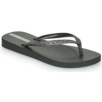 Παπούτσια Κορίτσι Σαγιονάρες Ipanema LOLITA IV Black