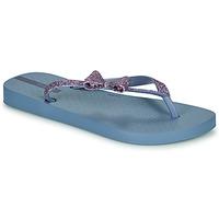 Παπούτσια Κορίτσι Σαγιονάρες Ipanema LOLITA IV Μπλέ
