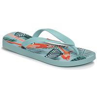 Παπούτσια Παιδί Σαγιονάρες Ipanema CLASSIC VIII Μπλέ