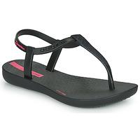 Παπούτσια Κορίτσι Σανδάλια / Πέδιλα Ipanema CHARM SAND II Black