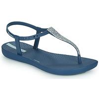 Παπούτσια Κορίτσι Σανδάλια / Πέδιλα Ipanema CHARM SAND II Μπλέ