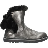 Παπούτσια Κορίτσι Μποτίνια Lumberjack SG20901011X03CD004 Lead