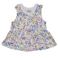 Υφασμάτινα Κορίτσι Μπλούζες Ikks ANNA Multicolour