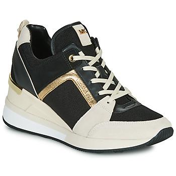 Xαμηλά Sneakers MICHAEL Michael Kors GEORGIE