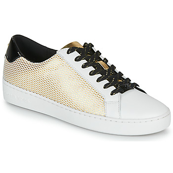 Xαμηλά Sneakers MICHAEL Michael Kors IRVING LACE UP
