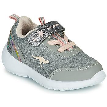 Xαμηλά Sneakers Kangaroos KY-Citylite EV