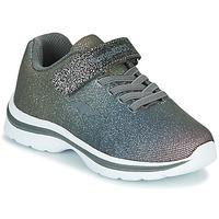 Παπούτσια Κορίτσι Χαμηλά Sneakers Kangaroos KANGASHINE EV II Multicolore