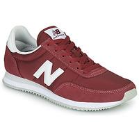 Παπούτσια Χαμηλά Sneakers New Balance 720 Bordeaux