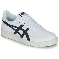 Παπούτσια Άνδρας Χαμηλά Sneakers Asics JAPAN S Άσπρο / Black