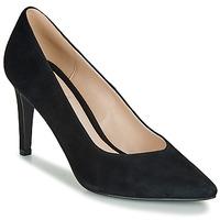 Παπούτσια Γυναίκα Γόβες André BETH Black